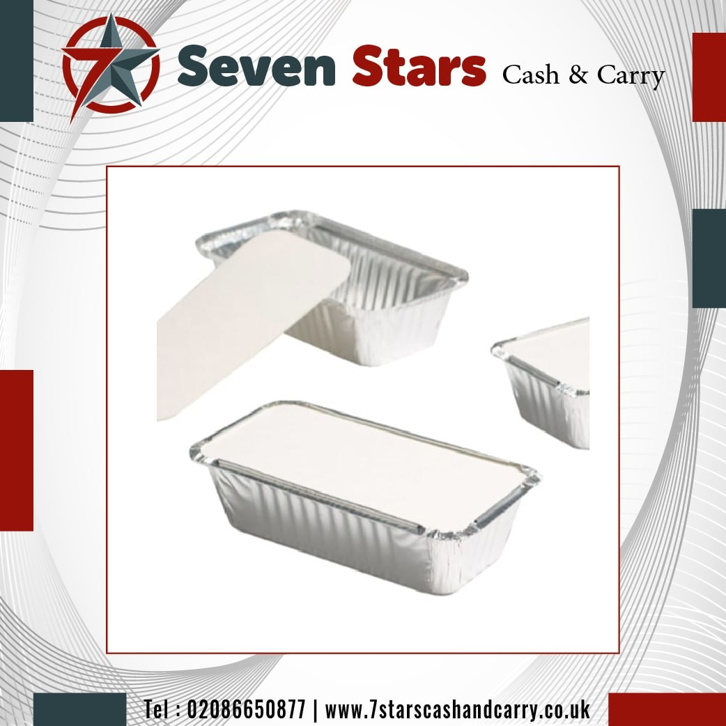 1613035840-h-250-7Star_FoilContainerwithLid1-min.jpg